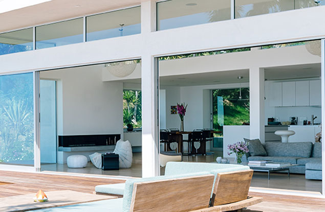 tipologia viviendas